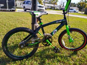Kids bike for Sale in Clearwater, FL