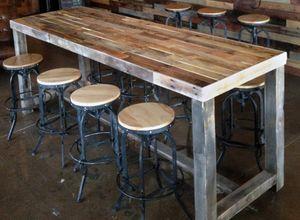 Bar table for Sale in Lexington, KY