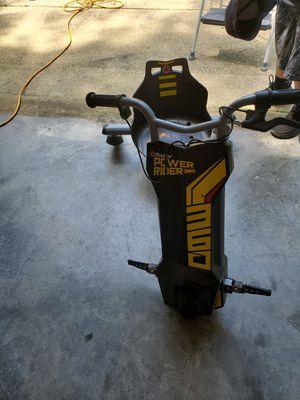 Boys 360 razor for Sale in Holt, FL