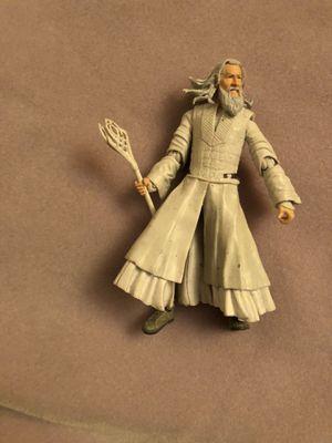 Gandalf Action Figure for Sale in Denver, CO