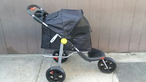 Dog stroller for Sale in El Cajon, CA