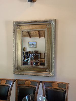 Artwork Mirror Payson for Sale in Payson, AZ