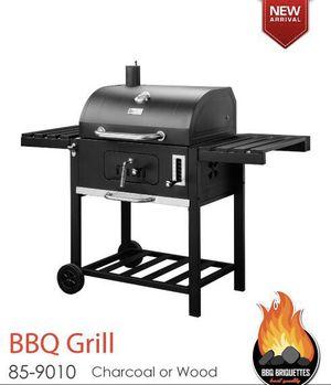 BBQ Grill for Sale in Carrollton, TX