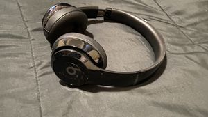 Beats Solo 3 Wireless for Sale in Leander, TX