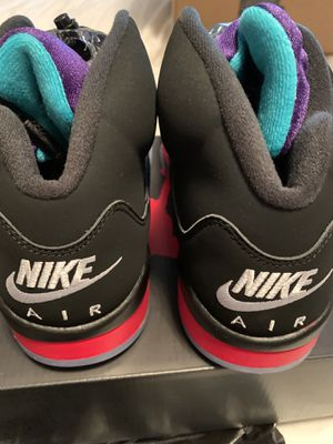 Top 3 retro 5 for Sale in Queens, NY