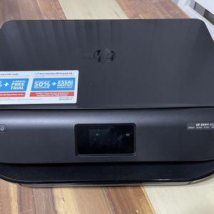 HP ENVY 4520 for Sale in St. Petersburg, FL