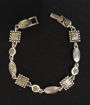 Napier Bracelet for Sale in Pittsburgh, PA
