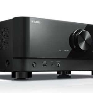 Yamaha RX-V6 Aventage 2 Zone Atmos Receiver for Sale in San Diego, CA