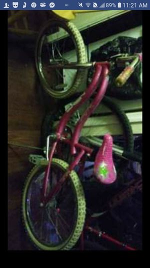 Girls bikes for Sale in Columbus, OH