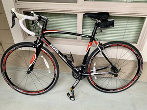 Novara Trenta Road Bike for Sale in Kirkland, WA
