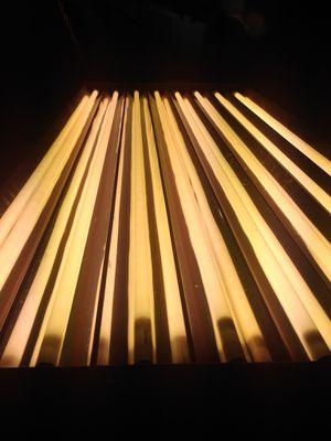 Grow lights for Sale in San Bernardino, CA