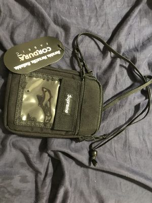 Supreme utility pouch for Sale in San Diego, CA