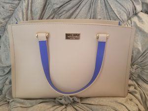 Gorgeous 🥰 NWT 😍 Kate Spade Bag ♥️ for Sale in Scottsdale, AZ