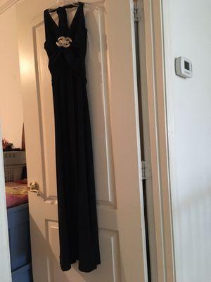 Formal dresses for Sale in Gilbert, AZ