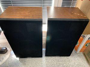 Marantz Speakers for Sale in La Salle, MI