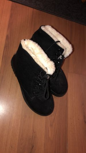 EO3 Boots for Sale in East Wenatchee, WA