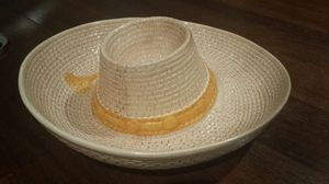 California Whittier Vintage chip and dip bowl for Sale in Scottsdale, AZ
