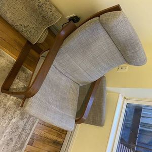 IKEA rocking chair for Sale in Brooklyn, NY