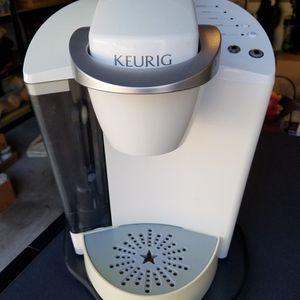 Keurig Coffee Maker Model K50 for Sale in Mission Viejo, CA
