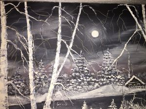 Painting for Sale in Milton, PA