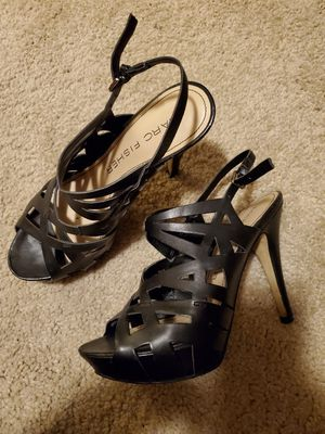 Marc heels for Sale in Nashville, TN