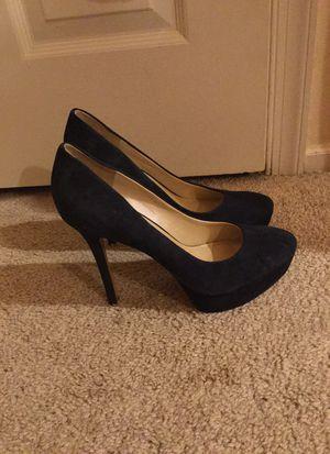 High heels for Sale in Fairfax Station, VA