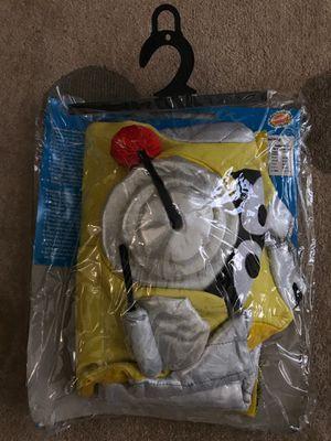 Plex Yo Gabba Gabba costume for Sale in Fremont, CA