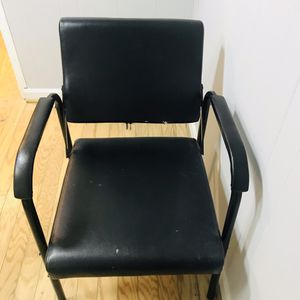 Shampoo Chair Auto Recline Reclining Hair Styling Beauty Salon for Sale in Silver Spring, MD