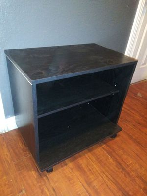 Stand tv for Sale in Paramount, CA