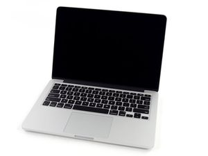 Macbook Pro I5 13inch Box 8gb Ram for Sale in Irving, TX