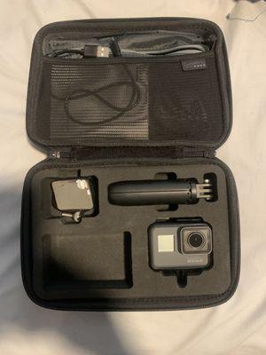 GoPro for Sale in Mesa, AZ