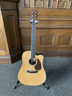Martin DC-RGTE Acoustic Guitar for Sale in Denver, CO