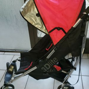 Baby for Sale in Palm Beach, FL