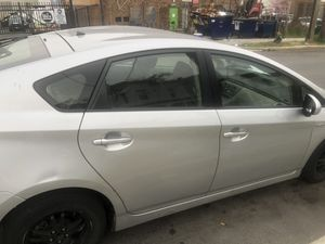 2013 Toyota Prius for Sale in Silver Spring, MD