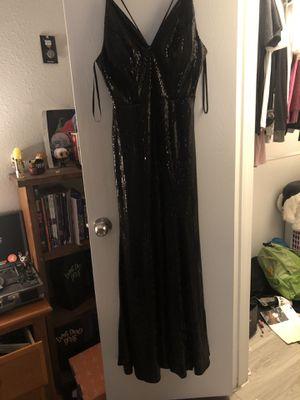 prom dress for Sale in Phoenix, AZ