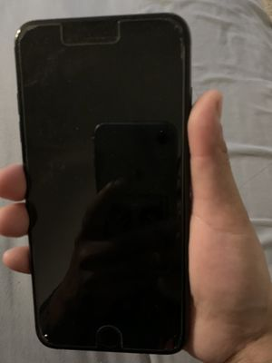 iPhone 7 Plus... T-Mobile for Sale in Avondale, AZ