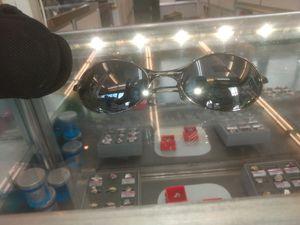 Oakley for Sale in Orlando, FL