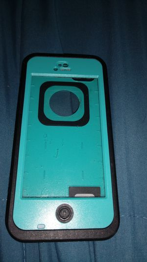 LifeProof iPhone 6 case for Sale in Grand Island, NE