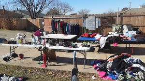 Free must take all for Sale in Mesquite, TX