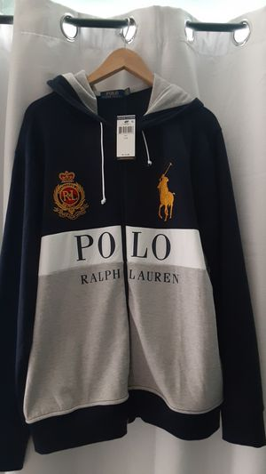 Polo Ralph lauren for Sale in Los Angeles, CA