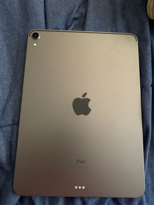 IPad Pro for sell brand new for Sale in Oxon Hill, MD