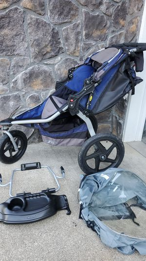Bob stroller for Sale in Happy Valley, OR