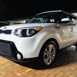 White soul + 2016 w 41000 miles rebuilt for 8000-red soul +2016 w 60000 miles rebuilt for 7800 and gray soul + 2018 w 50000 miles clean title for 1040 for Sale in Sebring, FL