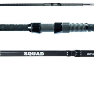 Savage Gear Squad Surf Spinning Rods for Sale in Colonial Beach, VA