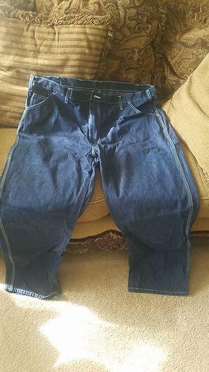 Mens jeans for Sale in Aurora, IL