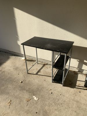 Computer desk for Sale in Houston, TX