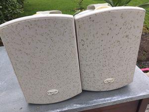 Klipsch Outdoor Speakers for Sale in Palm City, FL