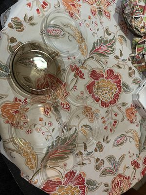 Pyrex dishes for Sale in Irvine, CA