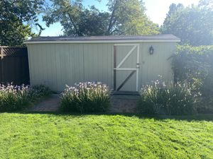 SHED for Sale in Concord, CA