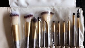 Brand New Makeup Brush Set for Sale in Chicago, IL